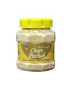 PEACOCK CHURAN PACHAK 140G