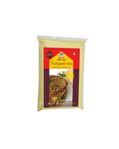 PEACOCK THALIPEETH MIX 250GM