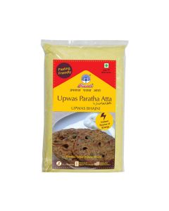 PEACOCK UPWAS BHAJNI 250GM