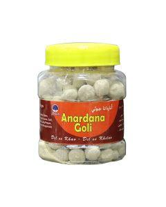 PCK ANARDANA GOLI 150GM