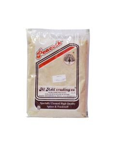 PEACOCK WHEAT BRAN 1 KG