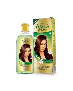 DABUR JASMINE HAIR OIL 200ML