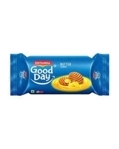 BRITANNIA GD BUTTER COOKIES 90 GM