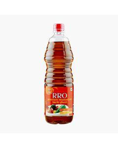 RRO PREMIUM MUSTARD OIL 1LTR