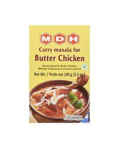 MDH BUTTER CHICKEN MASALA 100 G