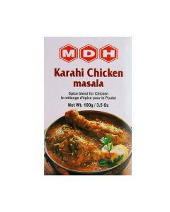 MDH KARAHI CHICKEN MASALA 100 G