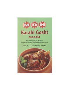MDH KARAHI GOSHT MASALA 100 G