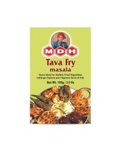 MDH TAVA FRY MASALA 100 g