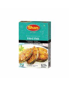 SHAN FISH SEASONING 50G
