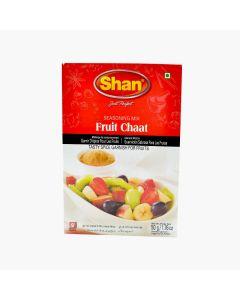 SHAN FRUIT CHAT 60G