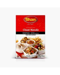SHAN CHAT MASASLA 100G