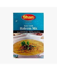 SHAN SHAHI HALEM MIX 375G