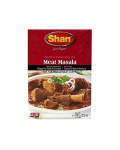 SHAN MEAT MSLA 100G