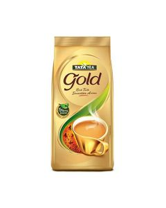 TATA TEA GOLD 250 g