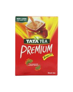TATA TEA PREMIUM Box  400 g