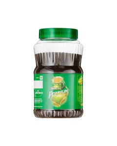 TATA TEA PREMIUM JAR 400 g