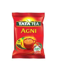 TATA TEA AGNI 250 g