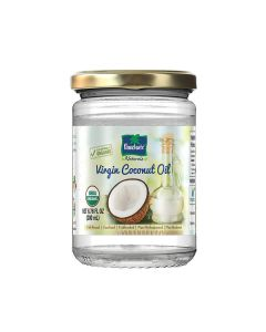 PARACHUTE VIRGIN COCONUT OIL 200ML