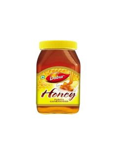 DABUR HONEY 250G