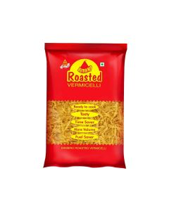 BAMBINO ROASTED VERMICELL 450G