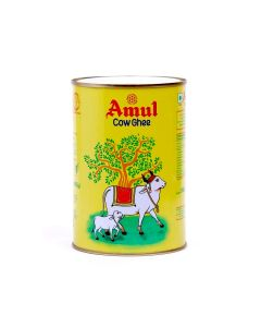 AMUL PURE COW GHEE 1LTR