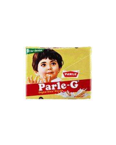 PARLE-G 56GM