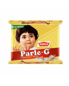 PARLEG ORIGINAL BLUCO BISCUITS 376GM