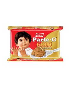 PARLE G GOLD 125GM