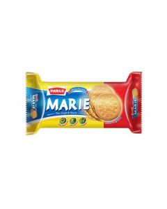 PARLE MARIE BISCUITS 150 GM