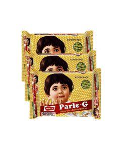 PARLE GLUCO 188GM 1X3