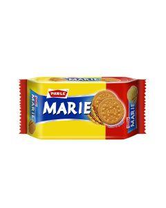 PARLE MARIE 250GMS