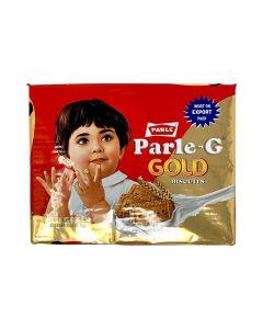 PARLE G GOLD 100GX14PK