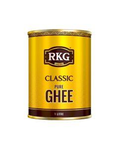 RKG GHEE 1LTR