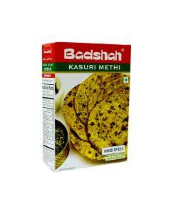 BADSHAH KASURI METHI 25GM