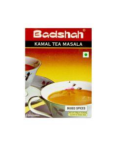 BADSHAH KAMAL TEA MASALA 100G