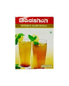 BADSHAH JALJIRA MASALA 100G