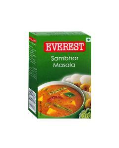 EVEREST SAMBHAR MASALA 100G