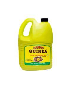 GUINEA GROUNDNUT OIL 2LTR