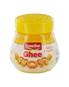 GOWARDHAN GHEE 1LTR