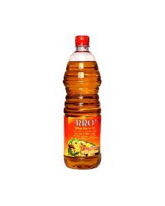 RRO PREMIUM SESAME OIL 1LTR