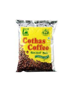COTHAS COFFEE 200 GM