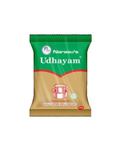 NARASUS UDHYAM COFFEE 100GM