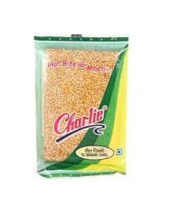 CHARLIE TIL(SEESAM)CHIKKI 100GM