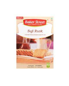 BAKER STREET SUJI RUSK 150G