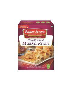 BAKER STREET TWISTED MASKA KHARI 2OOGM