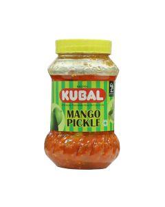 KUBAL MANGO PICKLE 300G
