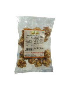 EVERGREEN GROUNDNUT LADDU 200G