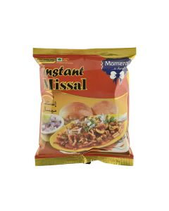 MOMENTS INSTANT MISAL MIX 150GM
