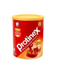 PROTINEX CHOCOLATE 250GM