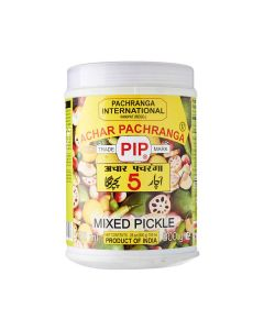 PIP MIX PICKLE 800G